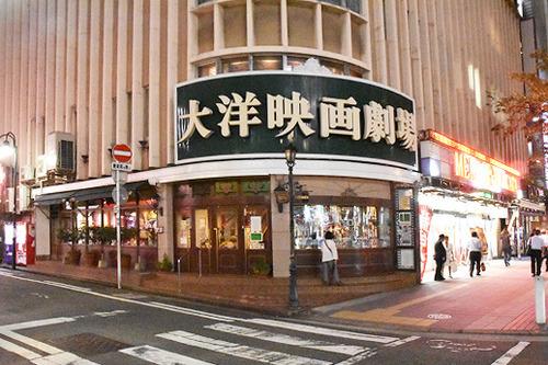 17_8_hakata12.jpg