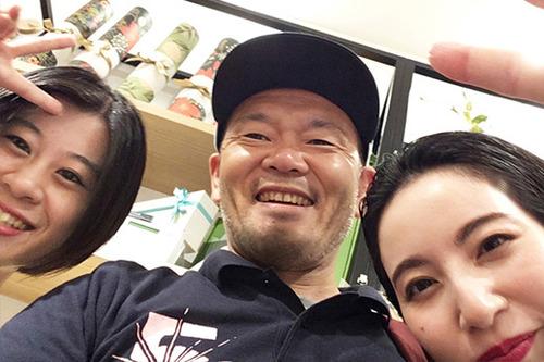 17_8_hakata15.jpg