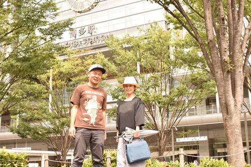17_8_hakata3.jpg