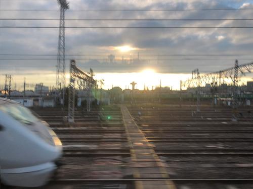 18_11_24_tottori2.jpg