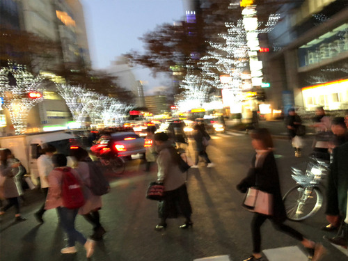 18_12_16_kamihakuhakata3rdday5.jpg