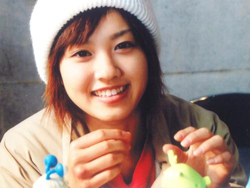 18_12_2_aiueo_last2.jpg