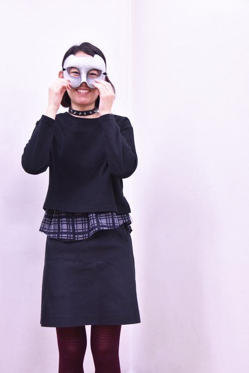18_1_12_mask5.jpg