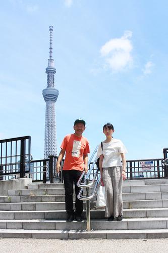 18_6_8_kamihakutokyo0.jpg