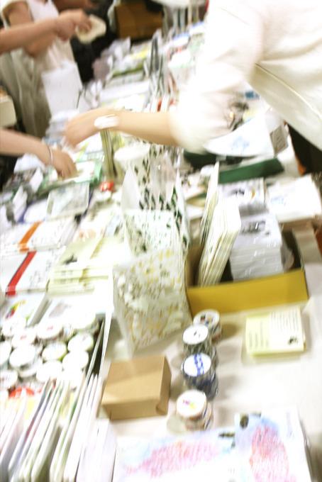 18_6_8_kamihakutokyo10.jpg