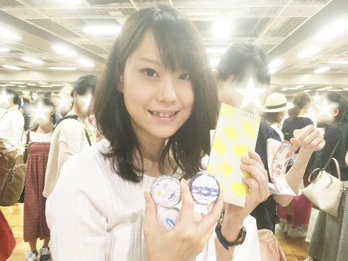 18_6_8_kamihakutokyo12.jpg