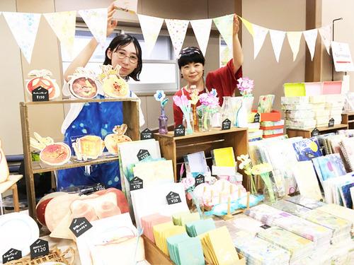 18_6_8_kamihakutokyo14.jpg