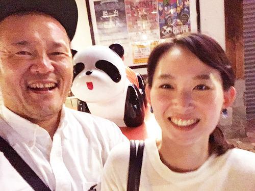 18_6_8_kamihakutokyo22.jpg