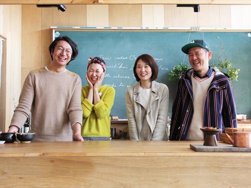 19_4_8_yama_no_table12.jpg