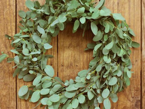 19_6_21_wreath1.jpg