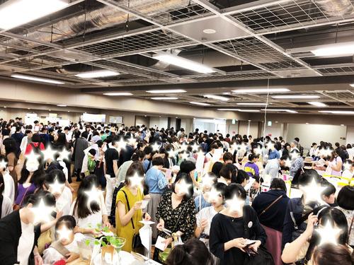 19_7_12_kamihakuintokyo18.jpg