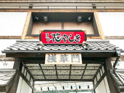 19_7_15_hanayashiki1.jpg