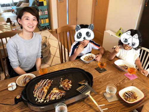 19_9_15_saeuchinikuru1.jpg
