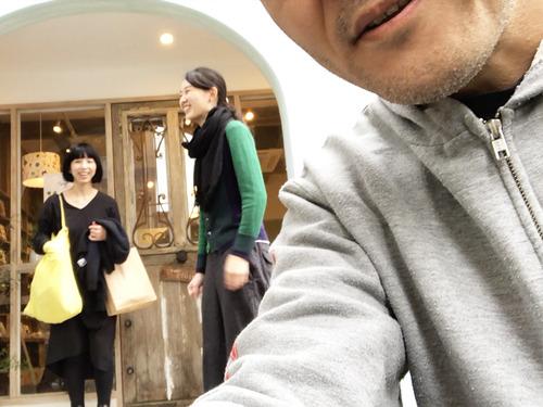 2018_10_20_nishisan1.jpg