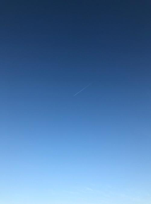 2018_11_15_blue3.jpg