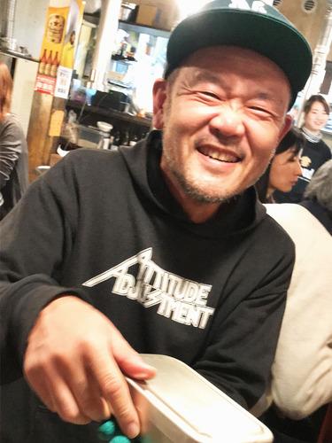 2018_11_7_yakiniku10.jpg