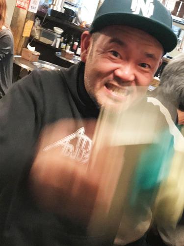 2018_11_7_yakiniku11.jpg