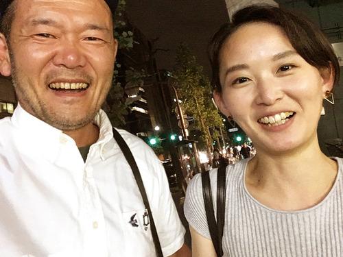 2018_8_summer_4.jpg