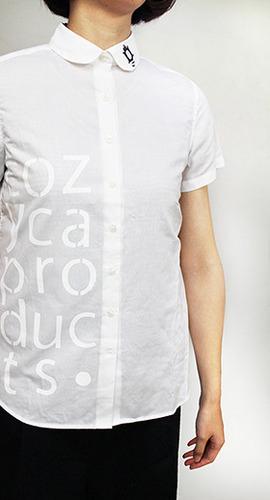 cozyca_blouse_s.jpg