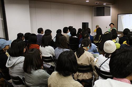 kamihaku_4.jpg