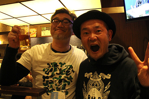 kamihaku_7.jpg