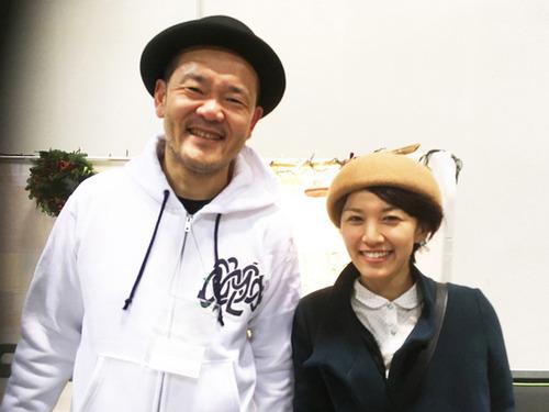 kamihakuinkyoto7.jpg