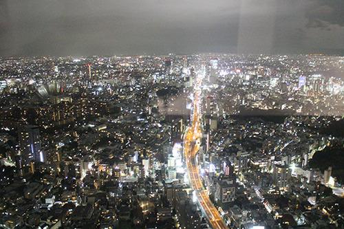 night_view_s.jpg