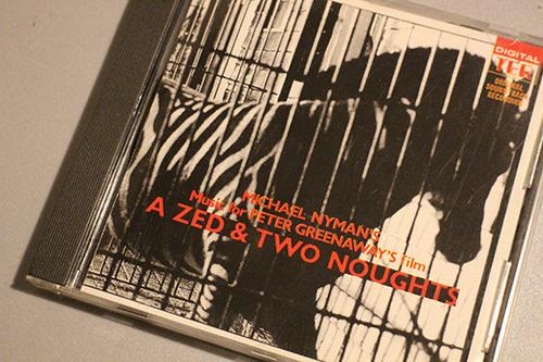 soundtrack1_zoo.jpg