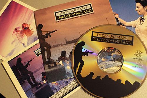 soundtrack2_lastofengland.jpg