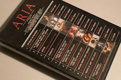 soundtrack5_aria.jpg