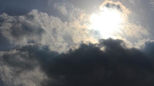 sun16219.jpg